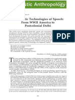 MHull_2010_Democratic_Technologies_of_Speech-From_WWII_America_to_Postcolonial Delhi.pdf