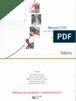 CTO 9ed - Pediatria.pdf