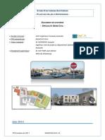 MUHOVIC Emil _ Modèle_doc._Synthèse-4pages.pdf