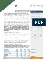 Jain Irrigation Company Update Nov 15 EDEL.pdf