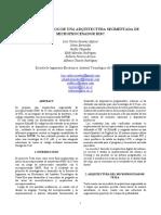 Diseno_en_VERILOG_de_una_Arquitectura_Se.pdf