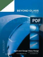 tgi-ilmadur-borosilicate-gauge-sight-glasses.pdf