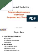 Module-A-Introduction.pdf