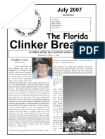 2007-07-cb