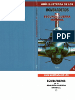 Folio - Guía ilustrada de los (03) Bombarderos de la Segunda Guerra Mundial Vol I.pdf