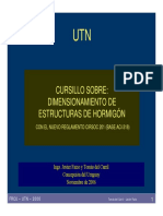 DIMENSIONADO SEGUN ACI PARA DIPLOMADO.pdf