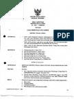 KEPMEN 72 th 1984 Waktu-Kerja-Lembur-dan-Upah-Kerja-Lembur.pdf