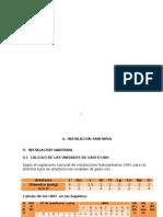 Memoria de cálculo UNI nelva.doc