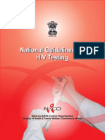 National Guidelines for HIV Testing_21Apr2016
