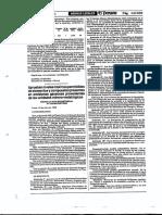R.M.-N°-315-96-EM-VMM-Niveles-Máximos-Permisibles-de-emisiones-en-Unidadesa-Minero-Metalúrgicas.pdf