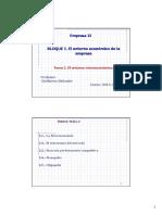Entorno Microeconómico de la Empresa_Version+Alumno_1