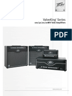 Peavey_VK_Manual_118341_26183