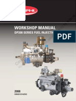 Workshop manual DP200.pdf