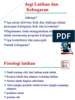 A.. Sejarah Physiology Exercise and Fitness2