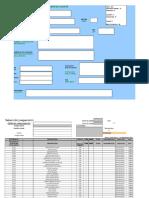 PLANTILLA JUEGACONMIGO SELECCION+CALITROL Septiembre 2015 v1.0 (54).xls