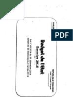 Loi Finances 2015.Compressed (1)