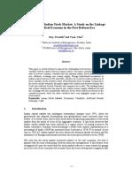 macroeconomic variables.pdf