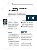 venture capital deal structuring.pdf