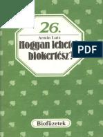 Armin Lutz - Hogyan lehetek biokertész.pdf