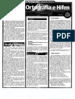 Resumão 2 ORTOGRAFIA E H_FEN.pdf