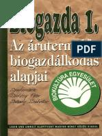 Sárközy Péter - Seléndy Szabolcs - Az árutermelő biogazdálkodás alapjai.pdf