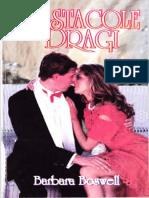 Barbara Boswell-Obstacole dragi.pdf