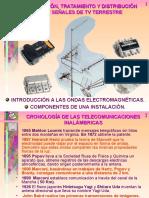 1-2-tvt-121209140748-phpapp02