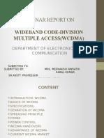 finalpresentation-130222143702-phpapp02