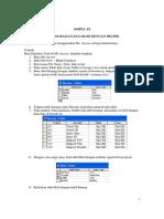 database-lagi1.pdf