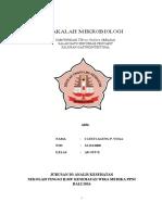 MAKALAH_IDENTIFIKASI_VIBRIO_CHOLERAE (EMPAZ).docx