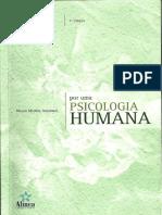 2008 - Por uma Psicologia Humana.pdf