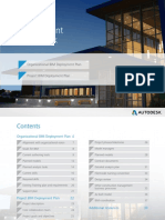 Fy16 Aec Test Drive Bim Deployment Workbook En