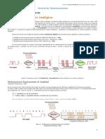 Modulacion (1).pdf
