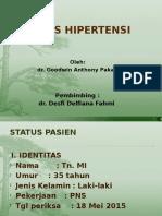 krisis hipertensi fahri.pptx