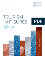 Tourism in Figures 2014