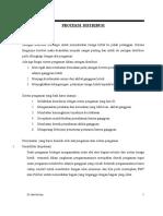 126596104-II-7-Proteksi-Dist.pdf
