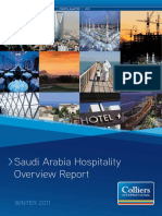 KSA hospitality Fourth Quarter 2011.pdf