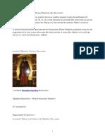Smerita rugaciune catre Sfantul Dimitrie din Bucuresti.doc