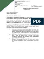 Maklumat Satu Murid Satu Sukan PDF
