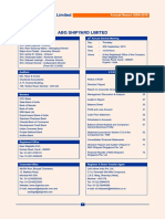 ABG Shipyard Ltd._finance document.pdf