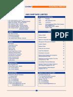 ABG Shipyard Ltd._finance document.pdf