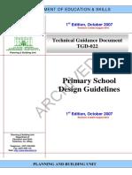 bu_tgd_22a_pdf.pdf