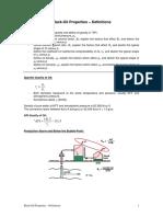 03 Black Oil Properties Definitions