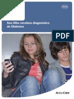 Guia Dbcv Paisa4