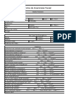 49782218-Ficha-Anamnese-Corporal.pdf