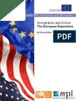 EU-US Immigration Systems 2011_19