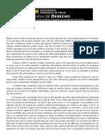2015 Lorenzetti - Nuevo Código Civil y Comercial