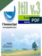 ITIL-v3_dw_v10