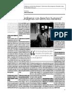 Maeshiro 2014 (entrevista a Óscar Espinosa).pdf