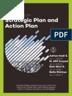 TUGAS I MANAJEMEN KOTA_KELOMPOK 8_STRATEGIC AND ACTION PLAN.pdf